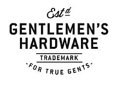 gentlemans-hardware