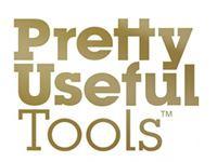 pretty-useful-tools