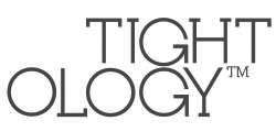 scroller-tightology