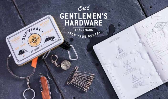 brands-gentlemans-hardware