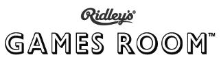 brands-logo-games-room