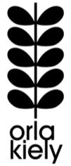 brands-logo-orla-keily