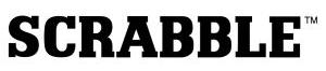 brands-logo-scrabble