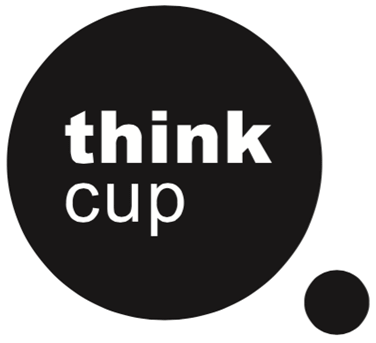 brands-logo-think-cup