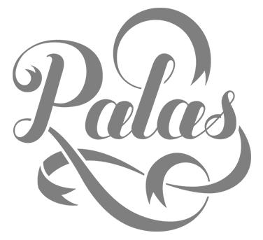 brands-logo-palas