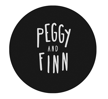 brands-logo-peggy-and-finn