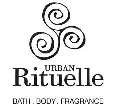 brands-logo-urban-rituelle